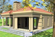 african plans images    house  house plans house plans