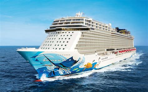 The 2017 World's Best Mega-ship Ocean Cruise Lines