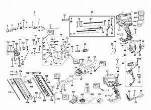 Buy Dewalt Dcn692m1 Type