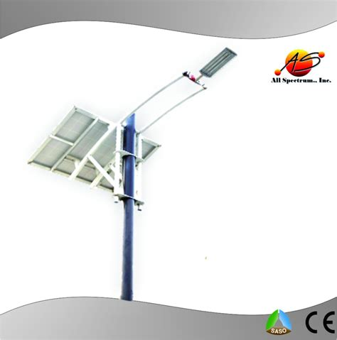 new products solar energy outdoor lighting led