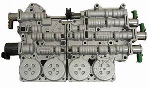 Bmw Transmission Problems  Bmw X5 Transmission Autos Post