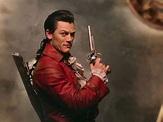Luke Evans birthday: Top 5 movies of The Hobbit actor that ...