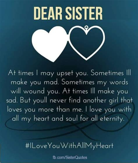 sister quotes sister birthday quotes sister quotes