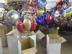 Luftballons Kaufen Hamburg : luftballons deutschland ~ Markanthonyermac.com Haus und Dekorationen