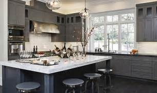 Agreeable Kitchen Cabinets Trends Decoration Ideas There Is A New Trend In Neutral Color Gone Is The Boring Beige