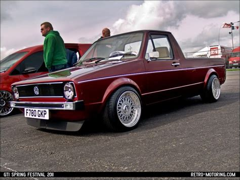 vw rabbit cool vw caddy photo this photo was uploaded by thebigmacmoomin