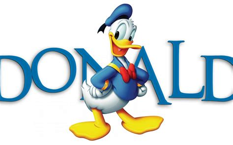 Animated Duck Wallpaper - donald duck wallpapers for mobile