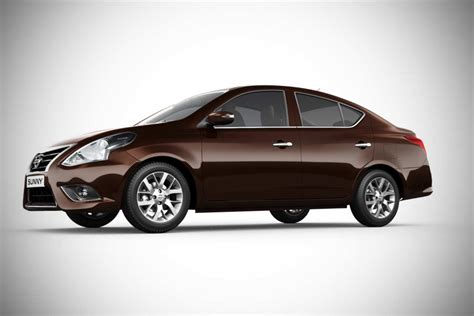 nissan sunny nissan sunny now available at an attractive starting price