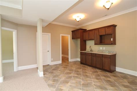 homes with inlaw suites in suite stanton homes