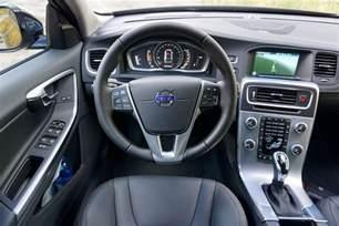 volvo v60 r design 2017 volvo v60 cross country drive price and more digital trends