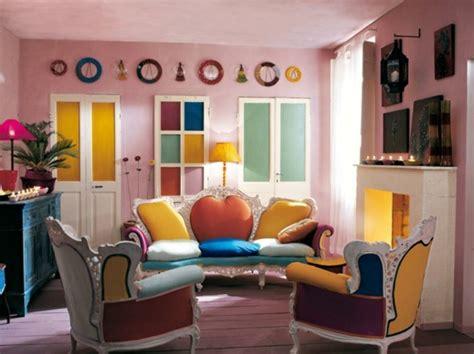 Wohnzimmer Wände Dekorieren by W 228 Nde Dekorieren 43 Wanddeko Ideen Mit Leinw 228 Nden