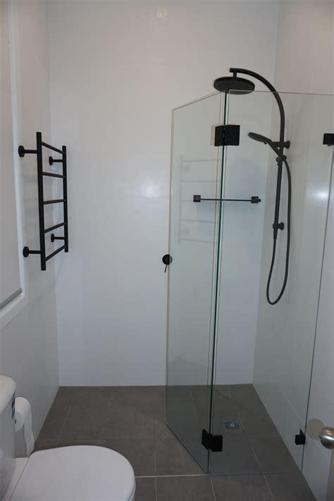 luke s bathroom ensuite renovation photos