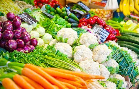 vegetables  pleasure