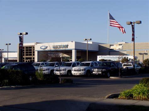 Auto Dealers In Petaluma Ca Car Dealers In Petaluma Ca