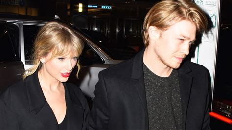 Watch Access Hollywood Interview: Taylor Swift Reveals ...