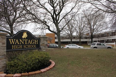 wantagh seaford levittown schools receive state aid boost herald