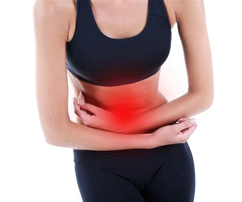 watchfit  damaging effects  overeating  didnt