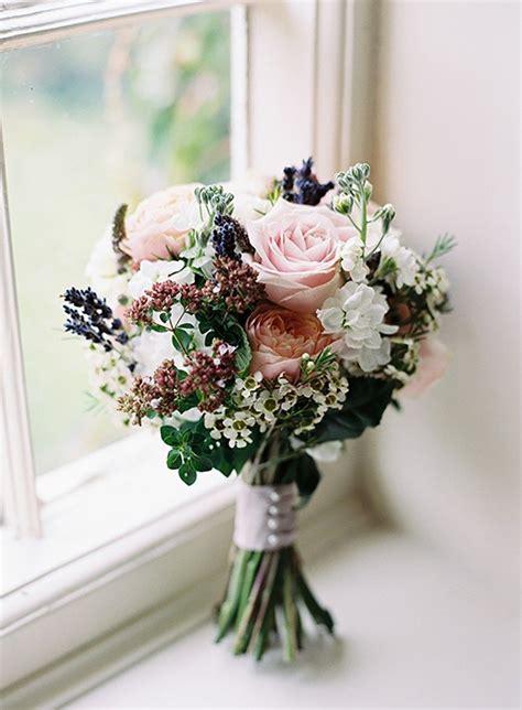 pretty floral wonderland diy wedding wedding bouquets