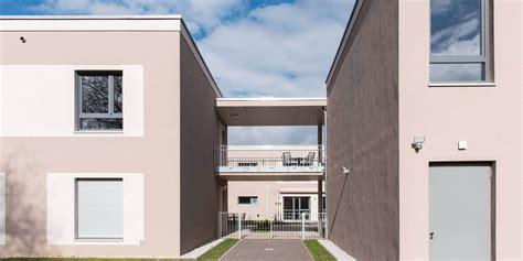 Wohnung Meuselwitz by Ambulant Betreutes Wohnen In Meuselwitz Aktuelles