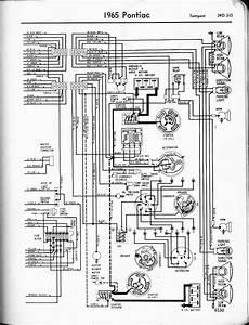1967 Pontiac Gto Coil Wiring