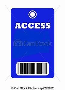 Access Clip Art In Word 2013 | Clipart Panda - Free ...