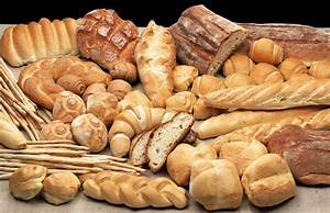 Opinions on Carbohydrate