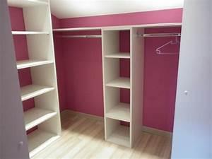 Idée Dressing Fait Maison : penderie d angle fly armoire designe armoire dangle avec ~ Melissatoandfro.com Idées de Décoration