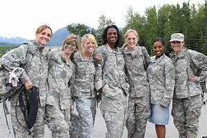 'Married to the Army: Alaska' On OWN: Touching Sneak Peek ...