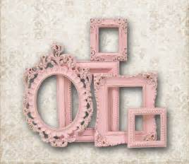 Shabby Chic Home Decor Architecture Design Shabby Chic Decorating Ideas That Look Good For Your Bedroom