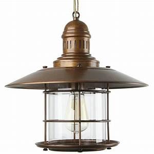 Beautiful ausgefallene lampen g nstig contemporary for Ausgefallene lampen günstig