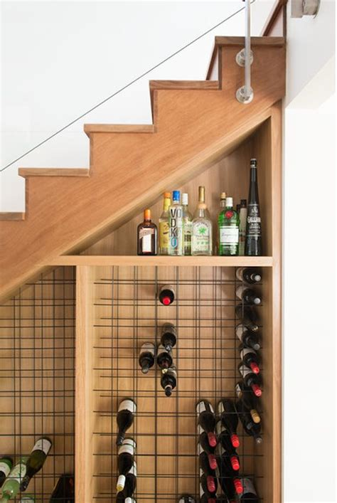 small space heroes super cool  sneaky storage