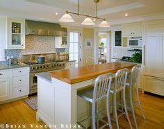 island in the kitchen split level kitchen diner want something like this in my 4823
