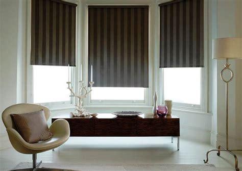 blinds    bay windows