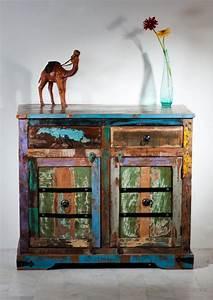 Living Style Möbel : kolonial kolonialm bel kolonialstilm bel indien ~ Watch28wear.com Haus und Dekorationen