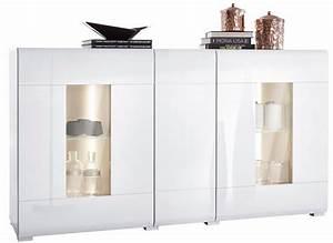 Sideboard 150 Cm Breit : roomed sideboard breite 150 cm online kaufen otto ~ Bigdaddyawards.com Haus und Dekorationen