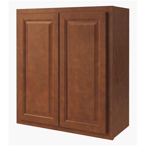 kitchen classics cheyenne cabinets shop kitchen classics 27 in w x 30 in h x 12 in d finished