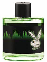 Berlin Playboy Cologne A Fragrance For Men 2012