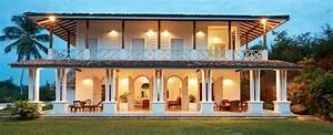 Luxus Komfortsessel Colombo : ihre villa auf sri lanka mieten sie ein luxus ferienhaus auf sri lanka villanovo ~ Indierocktalk.com Haus und Dekorationen