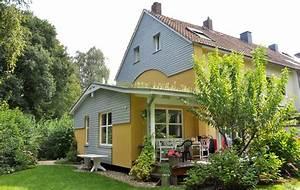 Anbau Haus Glas : anbau haus glas stadt willich hinzen haus soll einen ~ Lizthompson.info Haus und Dekorationen