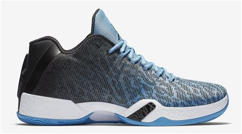 Air Jordan Xx9 Low Unc Air Jordan Shoes Hq
