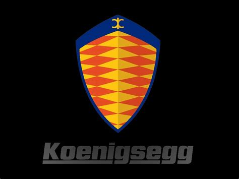 koenigsegg symbol wallpaper koenigsegg logo wallpaper 41875 1024x768 px hdwallsource com