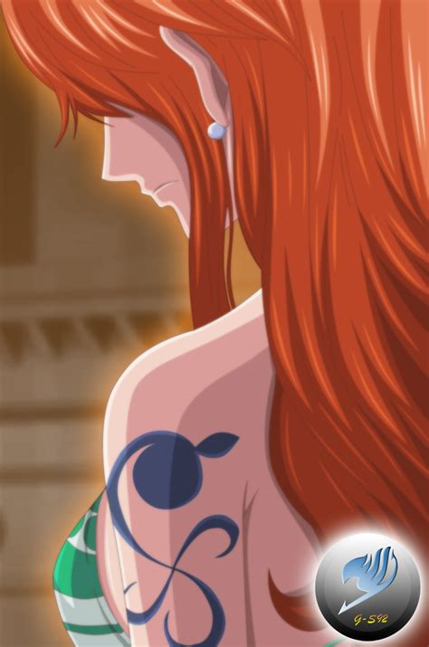 piece nami wallpapers wide  wallpaper p hd