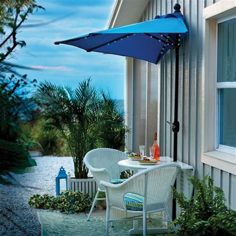 25 best ideas about patio umbrellas on