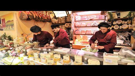addetto gastronomia vicino  como thegastrojobcom