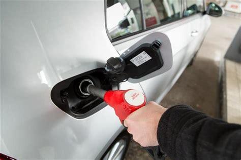 flexfuel  roulez propre  moins cher