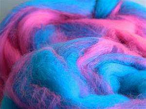 Cotton Candy Full HD Wallpaper and Background Image ...