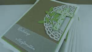einladungskarten mit foto hochzeit konfirmation einladungskarten einladungskarten zur konfirmation selbst gestalten