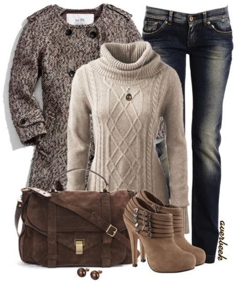 sweaters to wear with what to wear with sweater for winter be modish