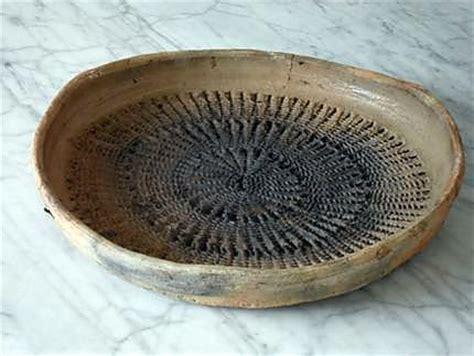 cuisiner avec un tajine en terre cuite recette de algerien dit quot tajine quot ou quot matloue quot