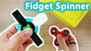 Lego Bauen App : lego fidget spinner bauen fidget spinner selber bauen lego ohne kugellager diy kids club ~ Buech-reservation.com Haus und Dekorationen